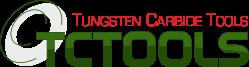 TCTools_logo